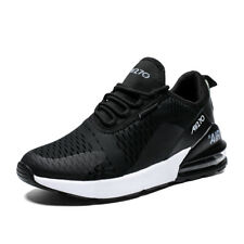 Men's Air Cushion 270 Outdoor Running Athletic Sports Sneakers Basketball Shoes