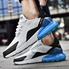 Men's Max 270 Running Shoes Fashion Casual Athletic Sports Sneakers Outdoor Run