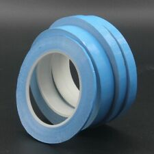 High Quality Transfer Tape Double Sided Thermal Conductive Adhesive Tape For Chi