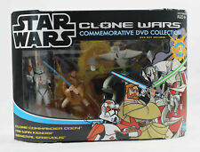 Star Wars Clone Wars TCW CW Animated - BUILD YOUR OWN LOT