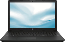 Artikelbild HP   15-da0610ng   15,6 Zoll Intel 1,1  GHz 8GB RAM   **Notebook**