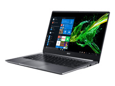 Artikelbild Acer SF314-57-58VLI5 Notebook mit 14 Zoll Display