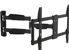 Artikelbild IWB-6300 PREMIUM TV WALLBRACKET 48-80 600X400 FULL