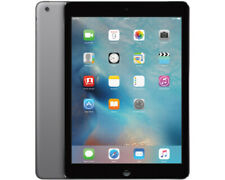 Artikelbild Apple ipad 32 GB WiFi