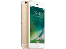 Artikelbild APPLE  iPhone 6s 32 GB Gold NEU/OVP