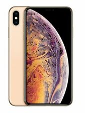 Artikelbild Apple iPhone XS Max 64GB Gold