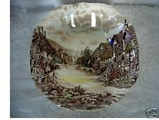 JOHNSON BROTHERS Olde English Countryside Cereal Bowl