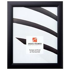 Black Picture Frame Poster Frame Wall Decor Frame
