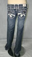 Laguna Beach Jeans Women Crystal Cove Low Rise NWT