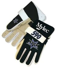 Mylec Street/Roller/SCA Hockey Player Gloves