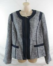 Anne Klein New York Women's Blazer Jacket Retail $450
