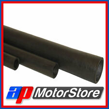 Epdm Saej20R3 Flexible Rubber Car Heater Radiator Coolant Hose Water Pipe Sae R