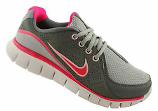NIKE FREE WALK+ WOMENS/LADIES/RUNNING/WALKING SHOES LIGHTWEIGHT COMFORTABLE