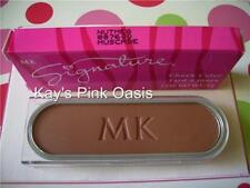 Mary Kay MK Signature Cheek Color Blush NIB * You Pick Color *