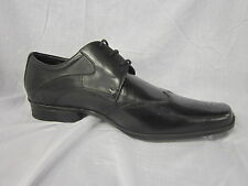 MENS CLARKS SHOES 'BRAGGER MOSCOW'