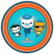 OCTONAUTS PARTY RANGE ALL HERE CHEAP POSTAGE