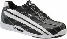 Dexter *NEW* JACK JR Youth Bowling Shoes Black