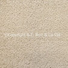 Plano Beige 239 Carpet 4&5m Felt & Action Lounge Bedroom Stairs Cheap RRP£15 Sqm