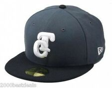 NEW ERA 59FIFTY MEXICAN LEAGUE LMB TOMATEROS DE CULIACAN SINALOA HAT CAP SIZE 7