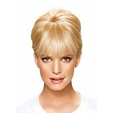 HairDo Bangs Jessica Simpson Hair Extension all colors!