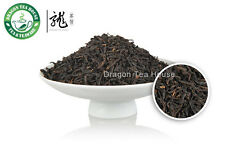 Premium Lichee Flavoured Black Tea