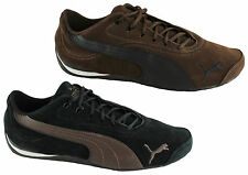 PUMA DRIFT CAT III SD MENS CASUAL SHOES/SNEAKERS/ASSORTED COLOURS/US SIZES !