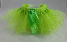 Small dog ballerina tutu, ballet tutu for pet dog, hallowen dog ballet costume