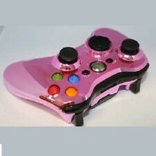 XBOX 360 Build your own Custom Rapid Fire controller You Pick the Chip and More.