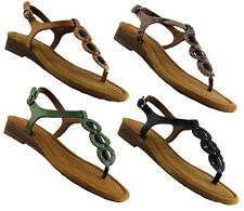 NATURAL SOUL BY NATURALIZER WOMENS SHOES/SANDALS/THONGS/COMFORT ON EBAY AUS!