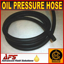 Cohline Oil Pressure Hose Pipe Motor Car Breather Hydraulic Lubricant Tube Line