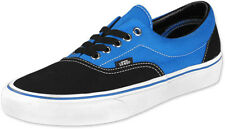 VANS ERA UNISEX SKATE SHOES/SNEAKERS/CASUAL/SURF ON EBAY AUSTRALIA!