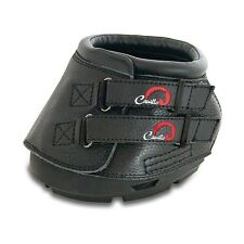 CAVALLO HORSE SIMPLE HOOF BOOT horse equine hoof protection comfort