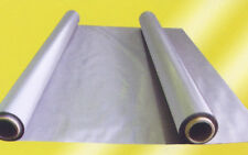 """Woven Wire Mesh Stainless Steel 325/300/200 MESH Mesh Filtration 12""""X12"""" Inch"""