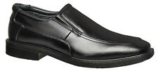 HUSH PUPPIES MENS SHOES/DRESS/CASUAL/LOAFERS/COMFORT/WORK ON EBAY AUSTRALIA!
