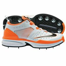 *NEW* NIKE AIR ZOOM OPENER II CRICKET SHOES / BOOTS / SPIKES RRP £135