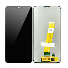 Front screen touch glass replacement part for black Samsung Galaxy S 2 II NEW