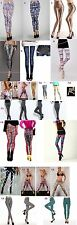 LATEST DESIGN LEGGINGS, USA SELLER. FAST SHIPPING