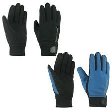 New outdoor sports gloves full finger cycling gloves windproof latex gloves