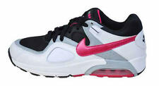 NIKE WOMENS AIR MAX GO STRONG RUNNING SHOES/SPORTS/SNEAKERS ON EBAY AUSTRALIA