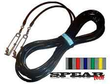 SPEARGUN FLOAT LINE FITS OMER RIFFE MARES ROB ALLEN- 25,33,50,75,100ft- 6 Colors