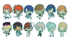 Uta no Prince-sama Maji LOVE 2000% Rubber Strap Collection BOX