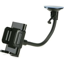 CAR MOUNT WINDSHIELD HOLDER VEHICLE DASH DOCK WINDOW CRADLE FOR ATT SMART-PHONES