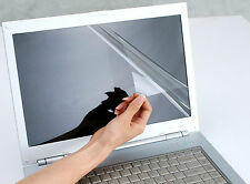Anti-glare(matte) Screen Protector for ACER HP SONY DELL Toshiba lenovo laptops