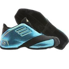 Adidas TMAC 1 - Year Of The Snake (turquoise / black1 / blgome) G59756
