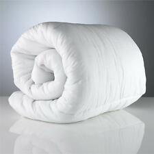Duvets/Quilts 10.5 ,13.5 & 15 Tog Single,Double King Sizes for winter & Summer