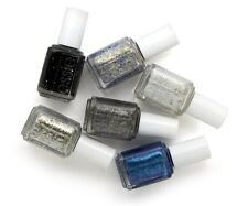 Essie LuxEffects - Encrusted Treasures Collection - 13.5ml - Choose Any