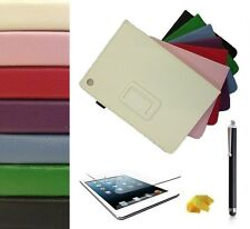 New PU Leather Case Cover Stand For Apple iPad Mini Cheap UK