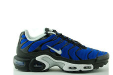 Nike WMNS Air Max Plus Damen Sneakers Blau NEU