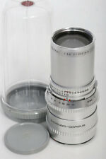 Zeiss Sonnar 250mm f5.6 Lens For Hasselblad - Recent CLA