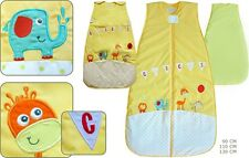 Baby Sleepsack Circus 2.5 Tog - Dream Bag Baby Sleeping Bag